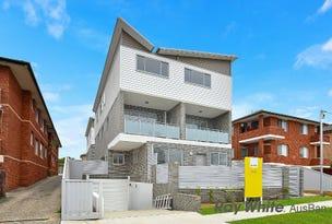 3/37 Cornelia Street, Wiley Park, NSW 2195
