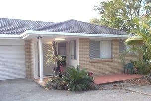 1/54 Kennedy Drive, Tweed Heads, NSW 2485