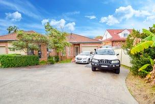 4/15 Wattle Street, Punchbowl, NSW 2196