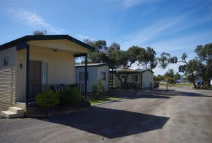 Section/289 Maitland Road, Minlaton, SA 5575