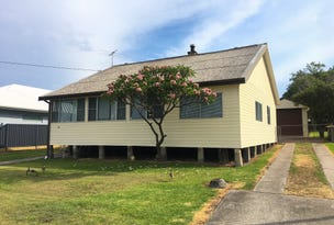14 THIRD STREET, Booragul, NSW 2284
