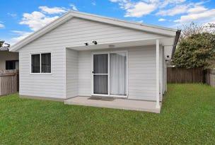 43a Gallipoli Avenue, Blackwall, NSW 2256