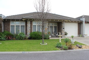 74/165 Osborne Drive, Mount Martha, Vic 3934