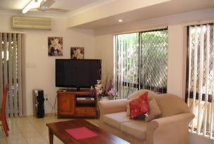 ADDRESS AVAILABLE ON REQUEST, Palm Beach, Qld 4221