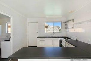 2/9 James Avenue, Armidale, NSW 2350