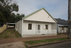 5 Adelaide Street, Murrurundi, NSW 2338