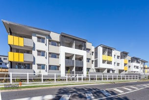 105/15 Bland Street, Coopers Plains, Qld 4108
