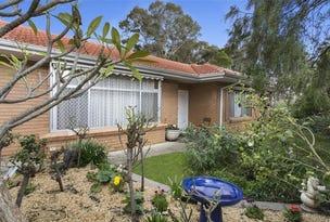 Residence 1/31 Hallett Road, Burnside, SA 5066
