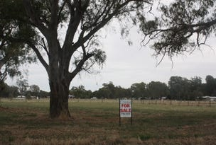 Lot 9, Gillies Street, Benalla, Vic 3672