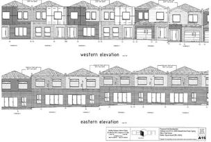 LOT/2 HARVEST HOME Road, Epping, Vic 3076
