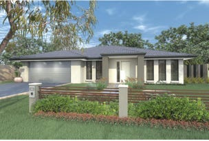 Lot 12 Kookaburra Rise, Cannon Valley, Qld 4800