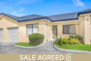 6/56 Orleans Crescent, Toongabbie, NSW 2146