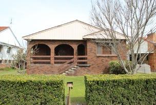 13 Collett Avenue, Singleton, NSW 2330