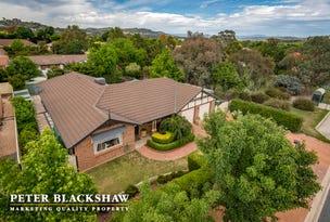 10 Gabriel Avenue, Jerrabomberra, NSW 2619