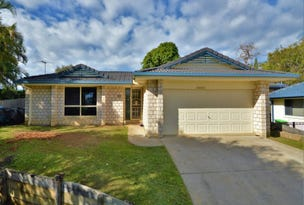 21 Shaws Close, Boambee East, NSW 2452