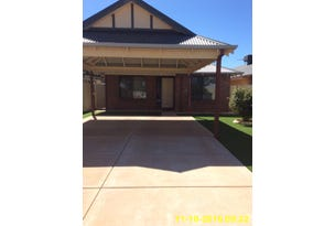 21A Salisbury Road, South Kalgoorlie, WA 6430