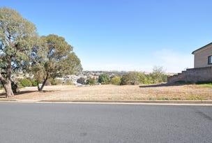 17 Cassia Way, Junee, NSW 2663