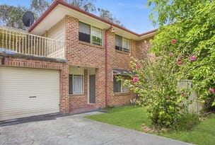 10/46 Mayfield St, Wentworthville, NSW 2145