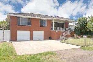 51 Codrington Street, Barnsley, NSW 2278