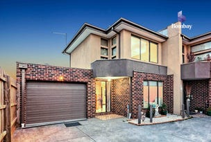 3/12 Merlynston Close, Dallas, Vic 3047
