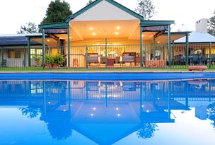 138 Crossmaglen Road, Bonville, NSW 2450