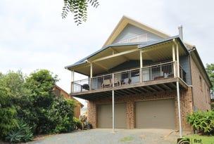 31 Ocean View Road, Arrawarra Headland, NSW 2456