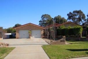 2 Pirani Place, Narrandera, NSW 2700