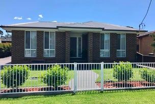36a Barellan Avenue, Dapto, NSW 2530