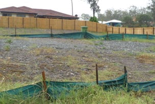 Lot 1, 298 Dairy Creek Road, Waterford, Qld 4133