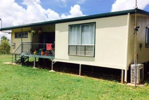 64 Alford Road, Broughton, Qld 4820
