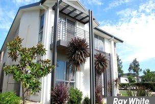 28 Stanley Ave, Middleton Grange, NSW 2171