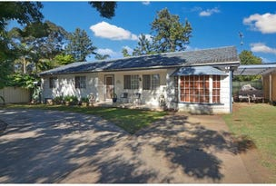 9 Yalwal Road, West Nowra, NSW 2541