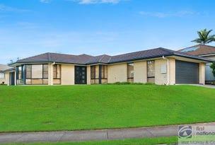 17 Acacia Avenue, Goonellabah, NSW 2480