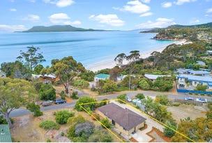 13 Ryans Road, Spring Beach, Tas 7190