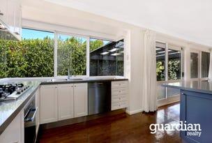 20 Kimberley Court, Bella Vista, NSW 2153