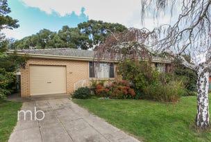 24 Alkira Way, Orange, NSW 2800