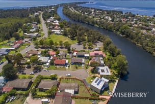 8 Ansell Close, Chittaway Point, NSW 2261