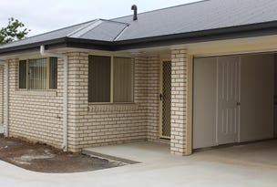 Unit 3/81 Taylor Street, Glen Innes, NSW 2370