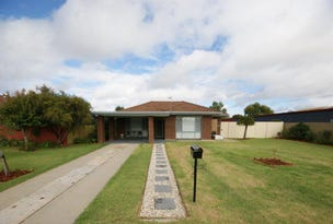 292 Fitzroy Street, Deniliquin, NSW 2710