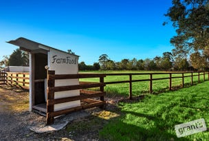 315 Fisher Road, Drouin West, Vic 3818