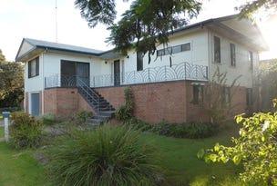 77 Powell Street, Grafton, NSW 2460