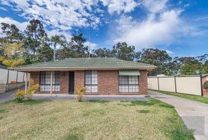 16 Fulmar Close, Mount Hutton, NSW 2290