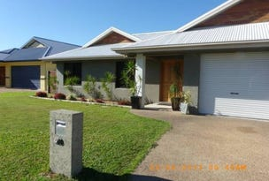 Mount Louisa, address available on request