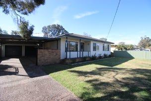 12 Victoria Street, Barnsley, NSW 2278