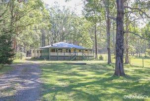 128 Scrubby Creek Road, South Kempsey, NSW 2440