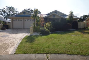 18 Langside Avenue, West Nowra, NSW 2541
