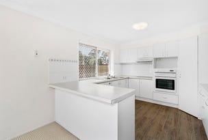 2/96 Cabarita Road, Bogangar, NSW 2488