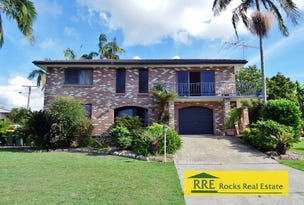 14 Flinders Street, South West Rocks, NSW 2431
