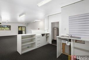 19-21 Main Street, Willawarrin, NSW 2440