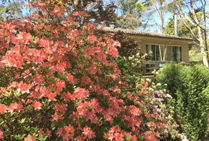 14 Portland Road, Medlow Bath, NSW 2780
